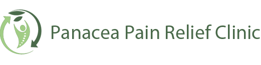 Panacea Pain Relief Clinic